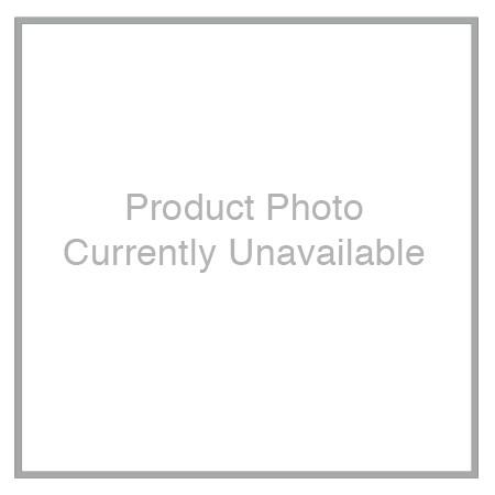 """Plush Velour Towel 34""""X70"""""""