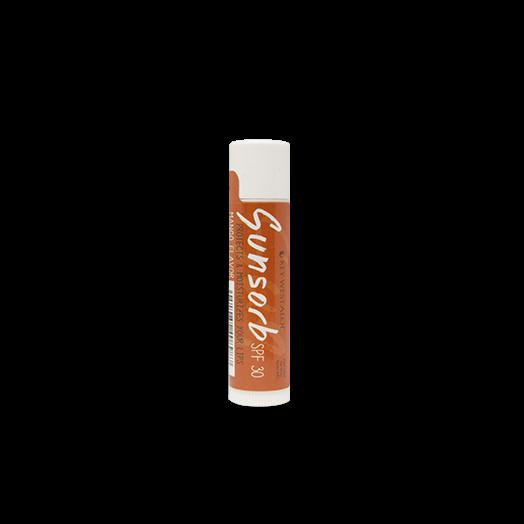 Sunsorb Lip Balm SPF 30 - Mango