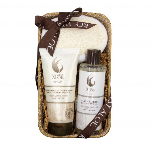 Aloethera For You Gift from Key West Aloe