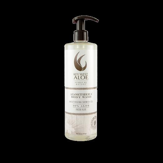 Aloethera Body Wash