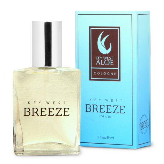 Key West Breeze For Men
