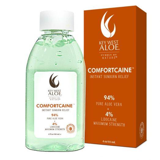 Comfortcaine 4 oz