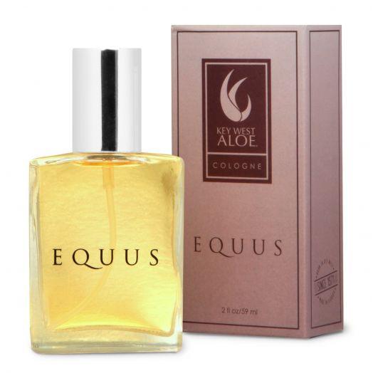 Equus Fragrance