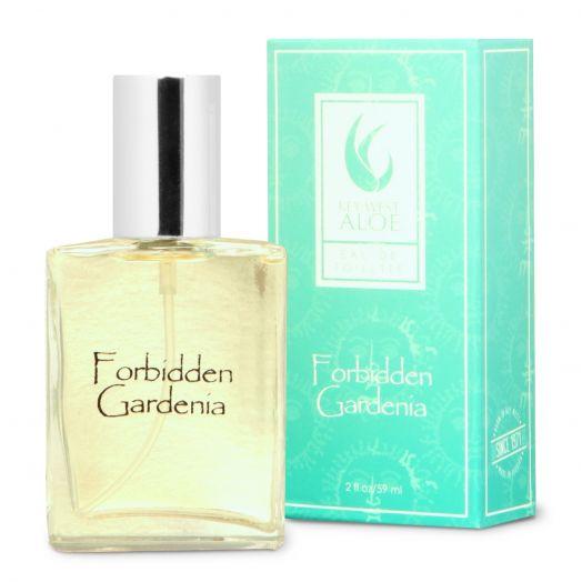 Forbidden Gardenia