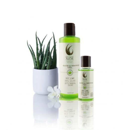 Ultra Moisturizing Body Cleanser