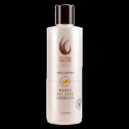 Gentle Tropical Daily Shampoo