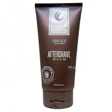 Zelex Aftershave Balm