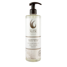 Aloethera Body Wash