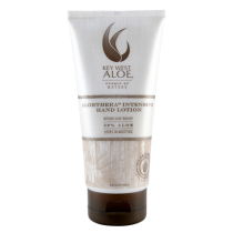 Aloethera Intensive Hand Lotion