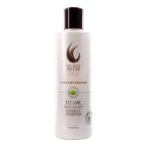 Fresh & Zesty Keratin Complex enriched Conditioner