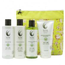 Tropical Escapes Key Lime Essentials