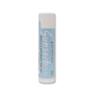 Sunsorb SPF 30 Lip Balm - Coconut 0.15 oz