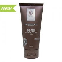 Quench Anti-Aging Moisturizing Gel
