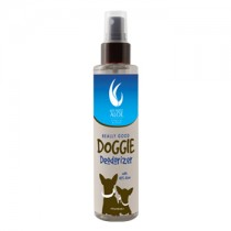 Fresh Scent Dog Deodorizer