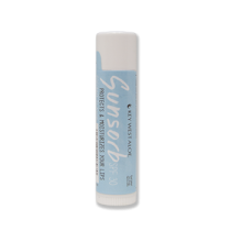 Sunsorb SPF 30 Lip Balm - Coconut