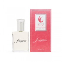 Key West Aloe - Frangipani Fragrance
