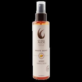 Key West Aloe - Mango Body Mist