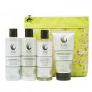 Aloethera Essentials