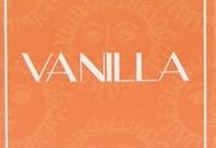 Key West Aloe - Vanilla