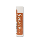 Sunsorb SPF 30 Lip Balm - Mango 0.15 oz