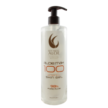Aloe Max 100 15.5 oz