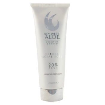 Reveal softer, smoother skin