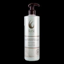 Aloethera Moisturizing Shampoo