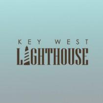 Key West Aloe - Key West Lighthouse- Sample