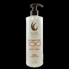 Aloe Max 100