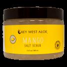 Mango Salt Scrub 13 oz