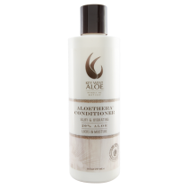 Aloethera Keratin Conditioner