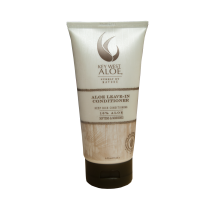 Aloe Leave-In Conditioner