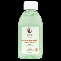 Key West Aloe - Comfortcaine 4 oz