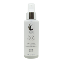 Too Cool - Hydrating Spray