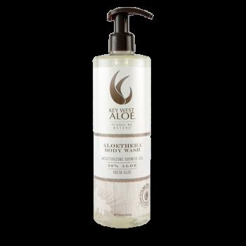 Key West Aloe - Aloethera Body Wash