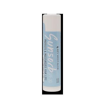 Sunsorb SPF 30 Lip Balm - Coconut