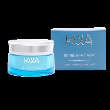 Key West Aloe - Eye Matrix