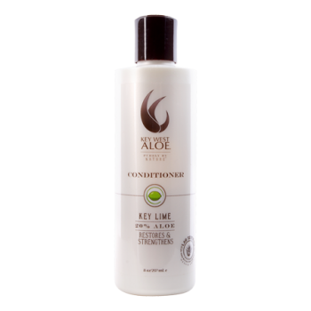 Key Lime Conditioner