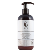 Aloethera Fragrance-Free Moisturizer