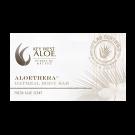 Aloethera Oatmeal Body Bar