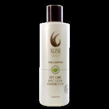 Key Lime Shampoo