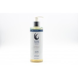 Gentle Aloe Facial Cleanser 9oz