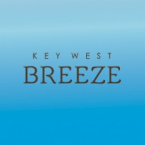 Key West Breeze for Men