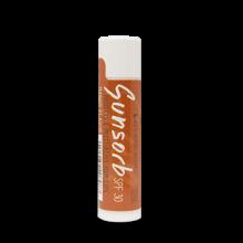 Sunsorb SPF 30 Lip Balm - Mango 0.15 oz