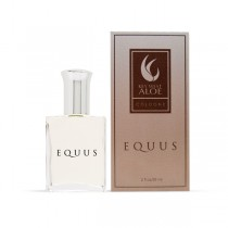 Key West Aloe - Equus Fragrance