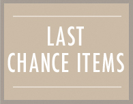 Visit our Last Chance Items Listing. Get More with Key West Aloe.
