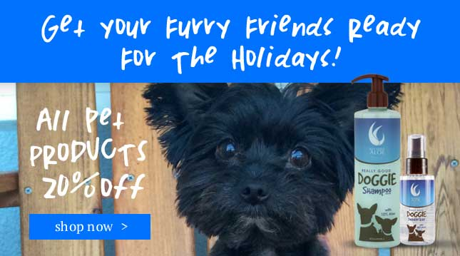All Pets products 20 % OFF